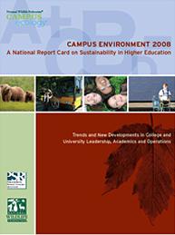 Campus Environment Study NWF.jpg