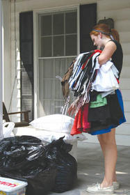 Katherine Strauss BG Move-in.jpg
