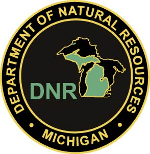 Michigan DNR.jpg