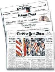 New York Times Spread.jpg