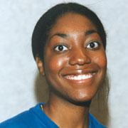 Rebecca Thompson 2006 mf.jpg