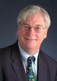 Richard Roth.jpg