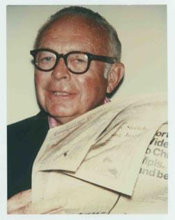 Warhol - Gardner Cowles.jpg