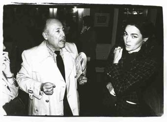 Warhol - Jerry and Woman.jpg