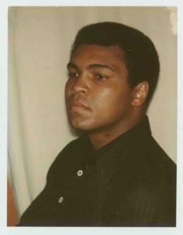 Warhol - Muhammad Ali.jpg