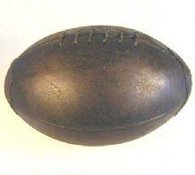 1890 football-melon-style-1.jpg