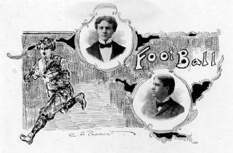 1895 DePauw Football Team.jpg