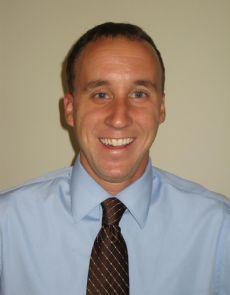 Brad Ward Aug 2008.jpg