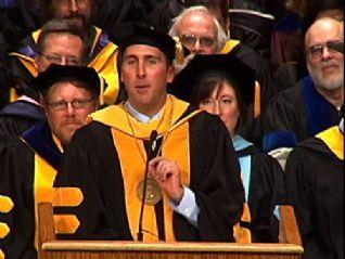 Brian Casey OC 2008 cam.jpg