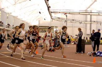 2005 Indoor Track.jpg