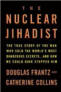 Doug Frantz Nuclear.jpg