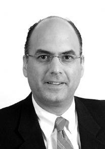 Ed Lehman Aug 2008.jpg