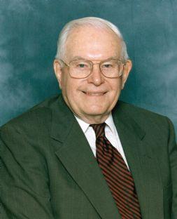 John Baughman 2008 HS.jpg