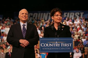 McCain Palin Aug 2008.jpg