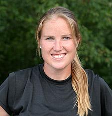 Emily Hakeman RH 2008.jpg