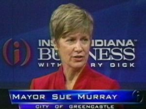 sue murray iib aug 2008.jpg