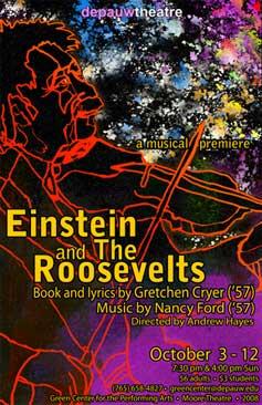 Einstein-PosterFinal_.jpg