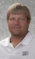 Larry Peterson IUP Sept 2008.jpg