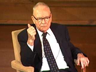 Lee Hamilton DD 2008 tape.jpg