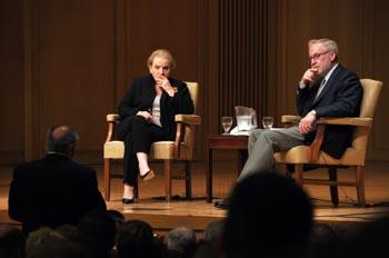 Madeleine Albright DePauw 3.jpg