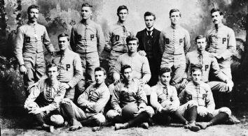 1891 DePauw Fball Team 1.jpg