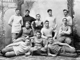 1892 DePauw Football Team.jpg