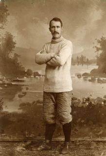 1892 Jerry Simpson - DePauw Football.jpg