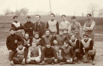 1893 DePauw Team.jpg