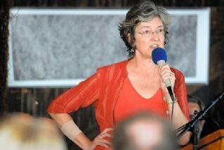 Barbara Kingsolver - Salina 2008.jpg