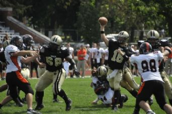 Football 2008 Anderson 3.JPG