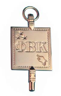 Phi Beta Kappa Key a.jpg
