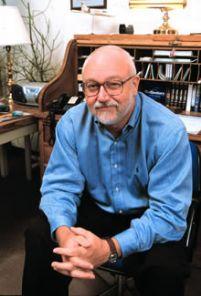 Rick Musser 69.jpg