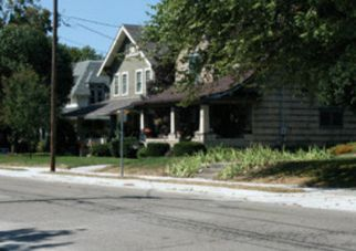 Seminary Street Sidewalks 9-2008.jpg
