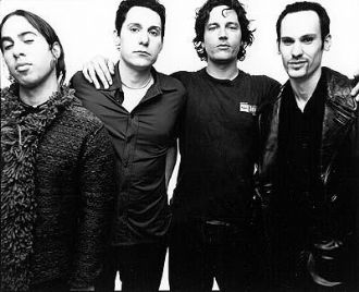 Third Eye Blind a.jpg