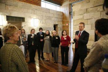 Tony Blair Prindle 3cs.jpg