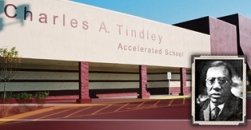 Charles Tindley School.jpg