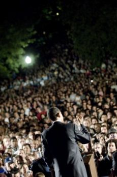 Barack Obama Crowd Outdoors.jpg