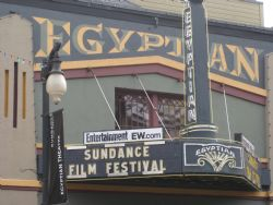 Egyptian Theatre Sundance 2009.JPG