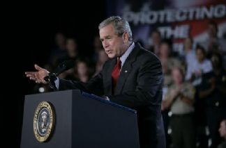 george w bush july 2005.jpg