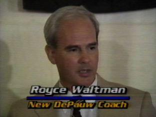 royce waltman nc 1987.jpg