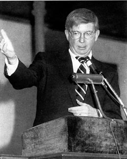 George Will Ubben1.jpg