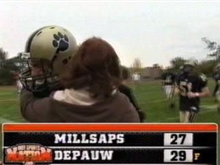 2009-millsaps-wxin.jpg