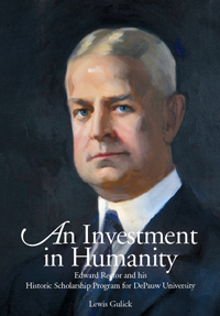 Gulick Rector Book Investment.jpg