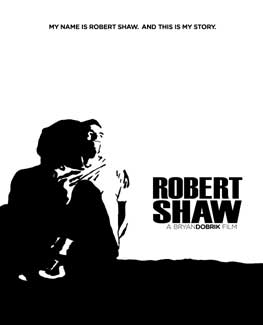 Robert-Shaw_Poster-Dobrik.jpg