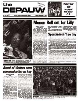 The-DePauw-1981-Nick-Monon.jpg