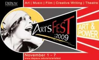 ArtsFest-poster-09-Final72.jpg