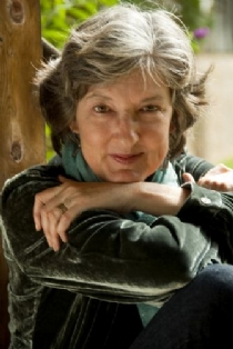Barbara Kingsolver 09 agb