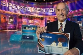 Bill Rasmussen ESPN Set.jpg