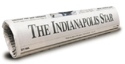 Indy Star Rolled Up.jpg
