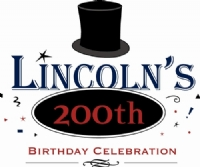 Lincoln_tophat_logo.jpg